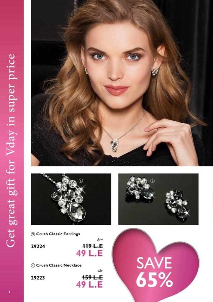 Valentine offer feb 2017-003