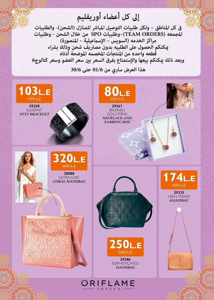 delevary-offer-6-2017